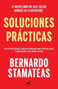 SOLUCIONES PRACTICAS1