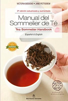 MANUAL DEL SOMMELIER DE TE1