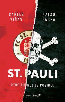 ST. PAULI OTRO FUTBOL ES POSIBLE1