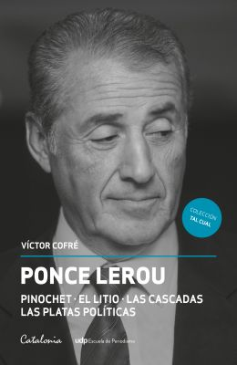 PONCE LEROU 1