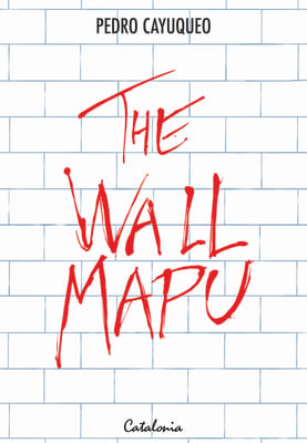 THE WALL MAPU1