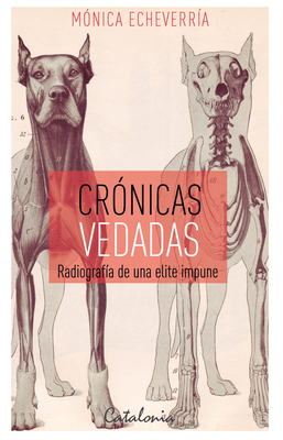 Crónicas vedadas1