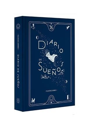 DIARIO DE SUEÑOS1