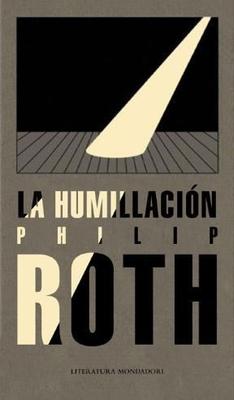 LA HUMILLACION1