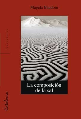 LA COMPOSICIÓN DE LA SAL