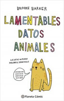 LAMENTABLES DATOS ANIMALES1