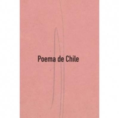POEMA DE CHILE1