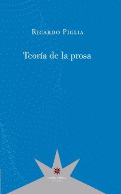 TEORIA DE LA PROSA1