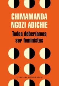 TODOS DEBERIAMOS SER FEMINISTAS1