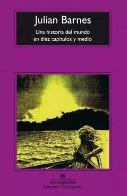 UN HISTORIA DEL MUNDO EN DIEZ CAPITULOS Y MEDIO1
