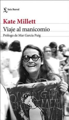 VIAJE AL MANICOMIO1