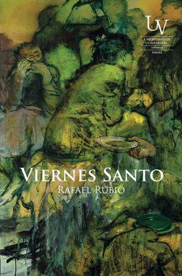 VIERNES SANTO1