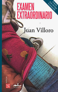 EXAMEN EXTRAORDINARIO1