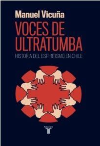VOCES DE ULTRATUMBA1
