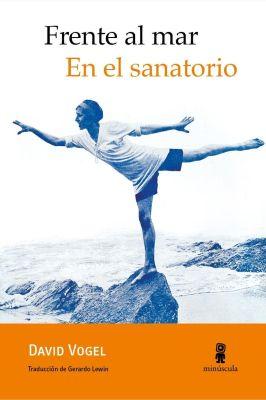 FRENTE AL MAR EN EL SANATORIO1