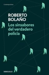 LOS SINSABORES DEL VERDADERO POLICÍA