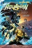 AQUAMAN: THRONE OF ATLANTIS VOL 3