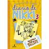 DIARIO DE NIKKI 3