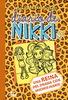 DIARIO DE NIKKI 9