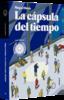 LA CAPSULA DEL TIEMPO