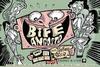 BIFE ANGOSTO 1