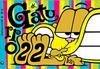 GATURRO 22