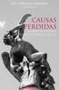 CAUSAS PERDIDAS - ENSAYOS DE FILOSOFIA JURIDICA PO
