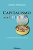 CAPITALISMO A LA CHILENA