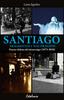 SANTIAGO FRAGMENTOS Y NAUFRAGIOS