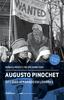 AUGUSTO PINOCHET. 503 DIAS ATRAPADO EN LONDRES