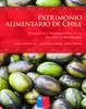PATRIMONIO ALIMENTARIO DE VALPARAISO