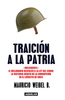 TRAICION A LA PATRIA
