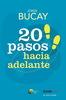 20 PASOS HACIA ADELANTE (BOLSILLO)