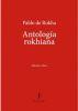 ANTOLOGIA ROKHIANA