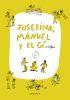 JOSEFINA MANUEL Y EL GI