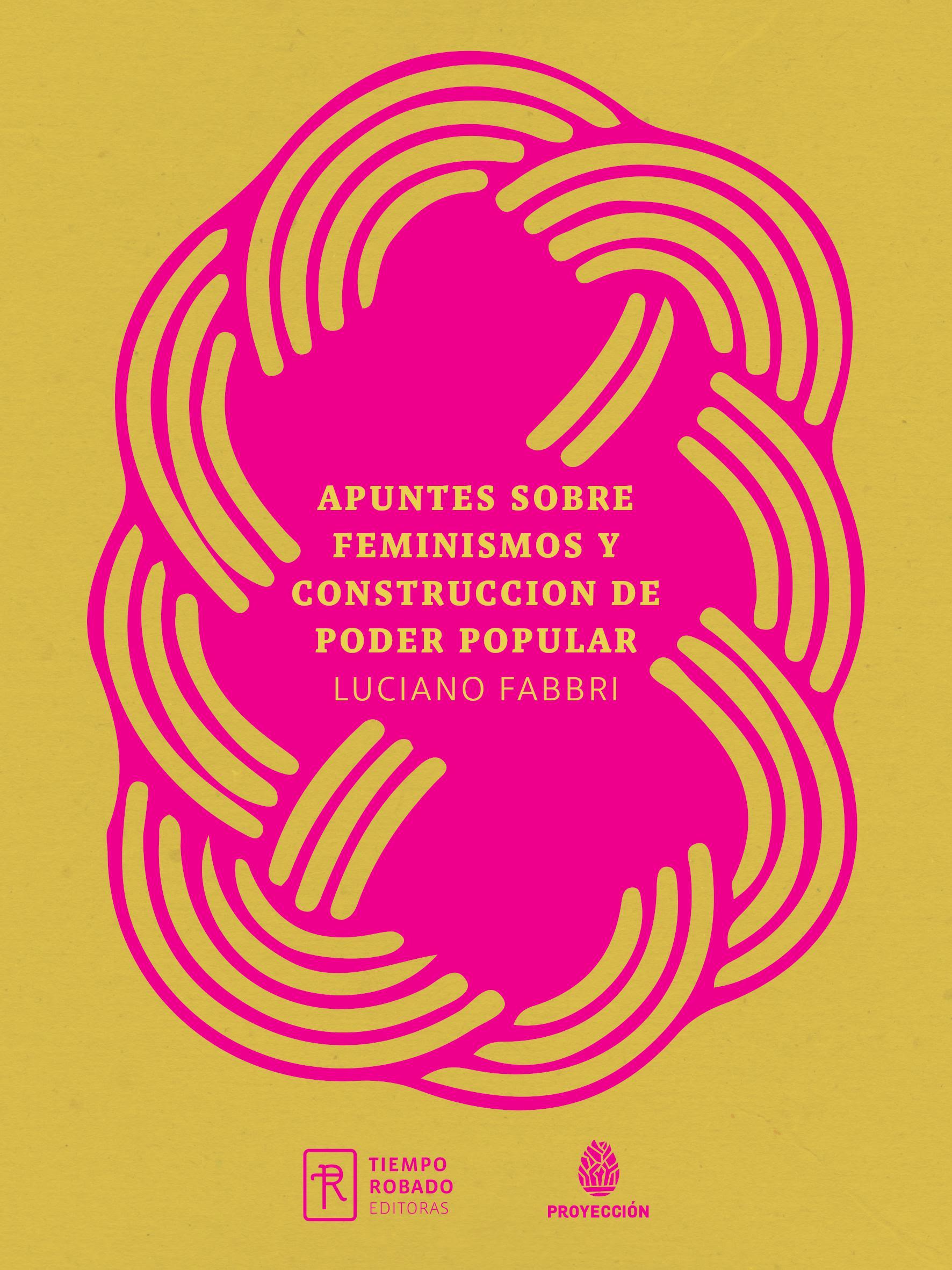 APUNTES SOBRE FEMINISMOS