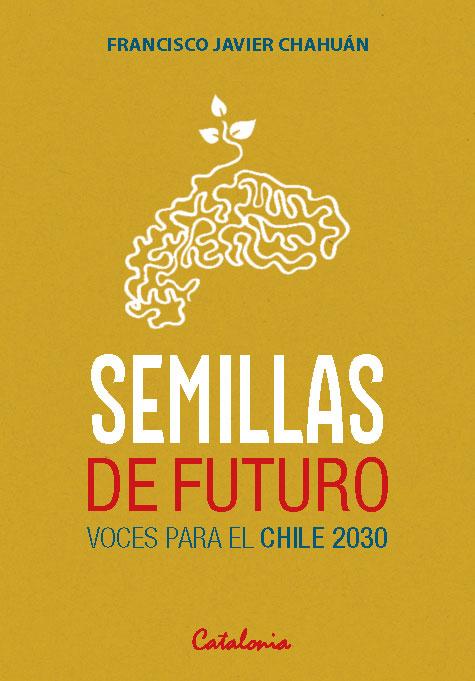 SEMILLAS DE FUTURO