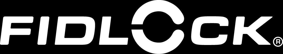 Image result for fidlock  logo
