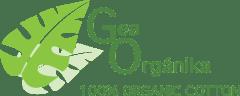 Gea Organika