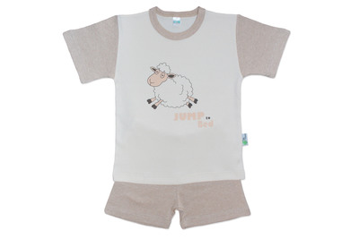Pijama Oveja