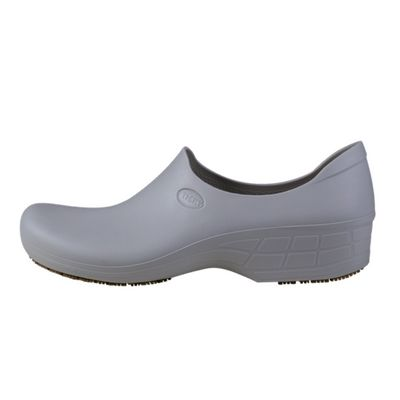 Sticky Shoe Mujer Gris (PRODUCTO SIN CAMBIO)