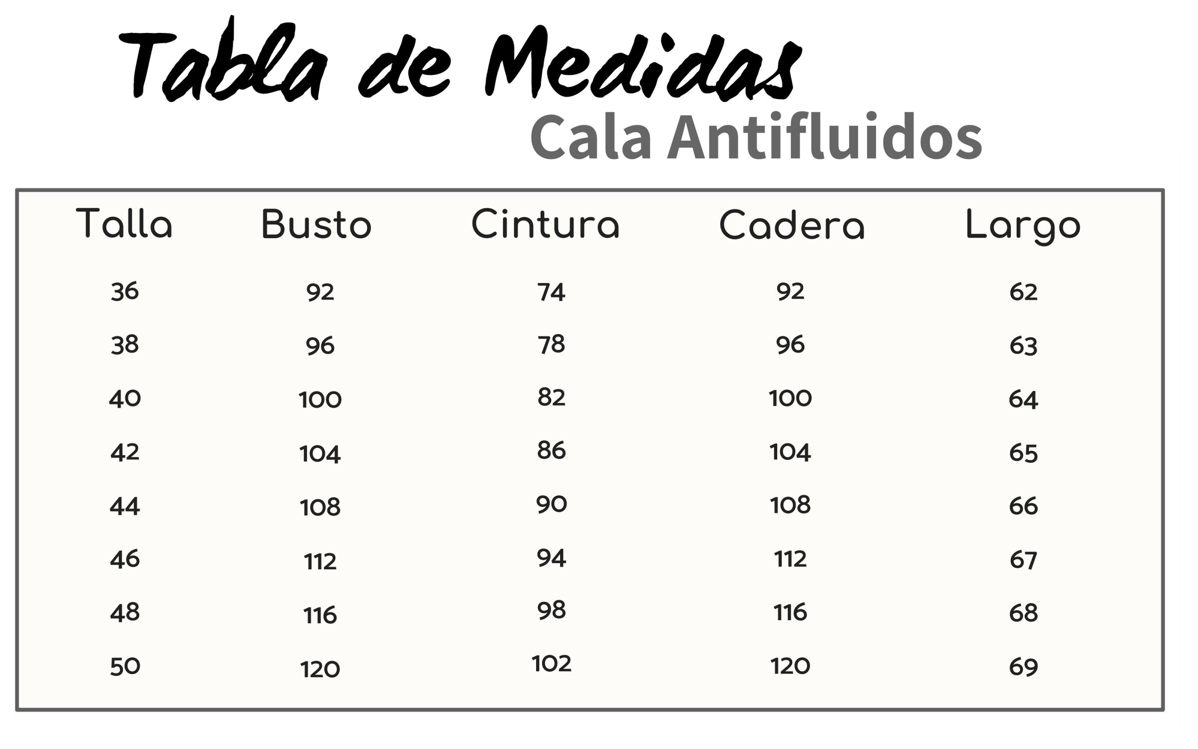 Scrubs  Antifluido Modelo Cala Negro Transportes  (PRODUCTO SIN DERECHO A CAMBIO)