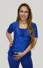 Dalia Antifluidos TX200 Azul Rey