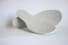 Plantilla Antibacteriana Sticky Shoe Hombre
