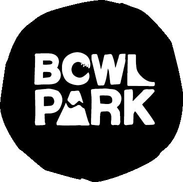 Skate Shop Chile | Bowlpark | Empresa B| skateshop