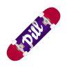 skateboards completos