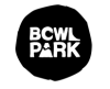 Bowlpark