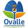 Ilustre Municipal Ovalle