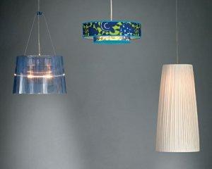 Consejos de instalación para lámparas de techo