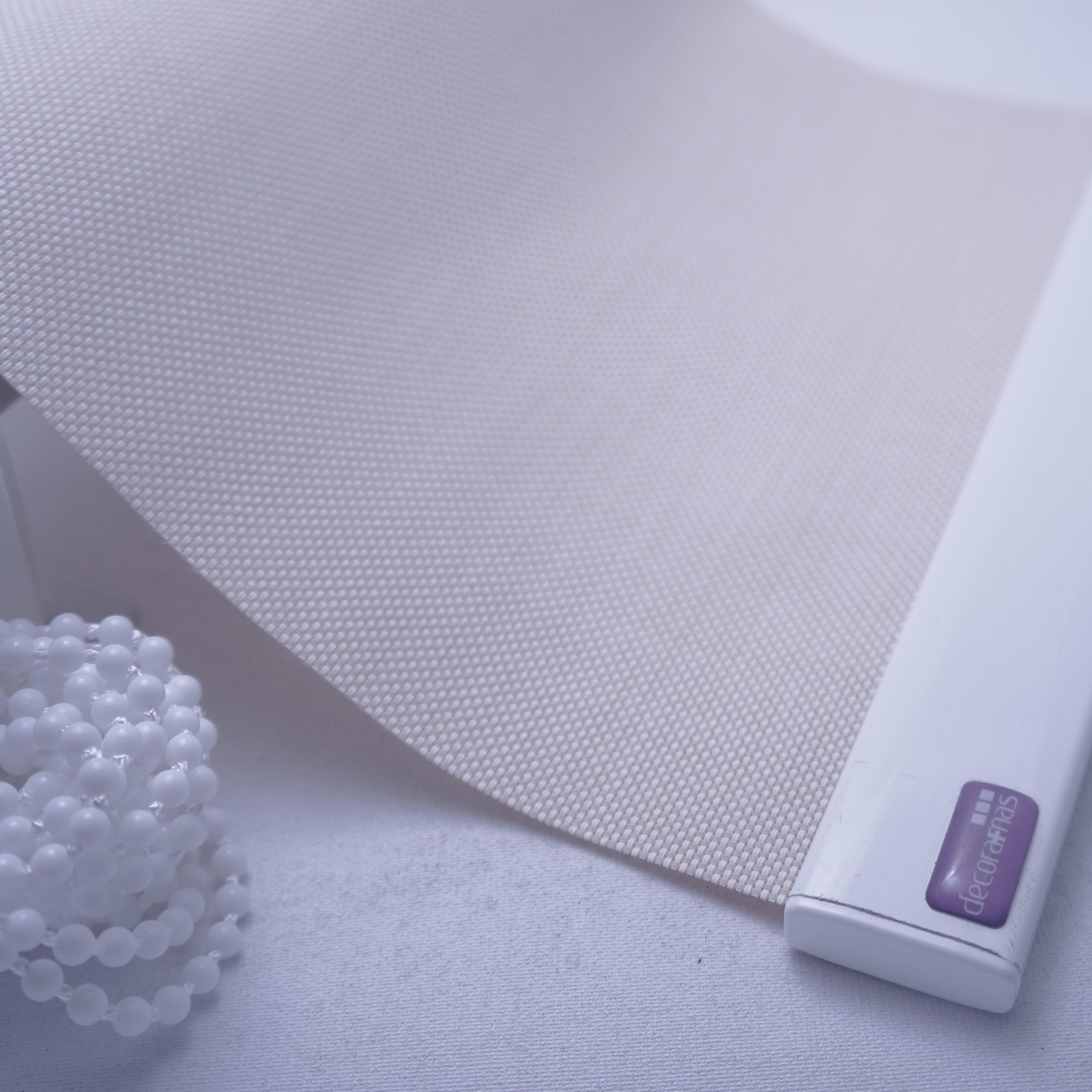 Cortina Roller Sunscreen New Crema